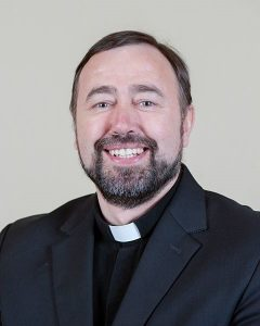 Fr.Roman